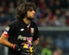 Milan & Napoli Rebutan Perin