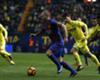 Le Barça privé d'Iniesta et Busquets