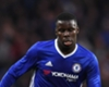 Zouma: Chelsea form helped comeback