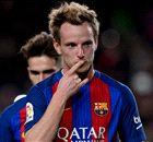 OPINIÓN | Rakitic merece renovar con el Barcelona
