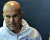 Zidane ungkap kunci kemenangan.