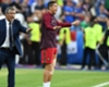 'Ronaldo like a 12th player in Euro final'