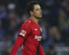 Hernandez 'happy' in Bundesliga
