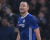 Desailly: Terry's time is up