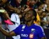 Offiziell: Drogba hat neuen Verein