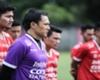 Pengakuan Jujur Kiper Anyar Bali United