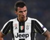 Juventus launch campaign to 'soften up' Mandzukic