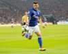 Marotta: Juventus Pertimbangkan Untuk Rekrut Kolasinac