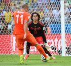 Friedel: Ochoa may not fit EPL
