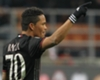 Bacca to snub China riches - agent