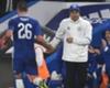 Antonio Conte Berharap John Terry Bisa Akhiri Karirnya Di Chelsea Dengan Indah