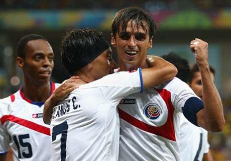 Ruiz will im Winter zu Werder