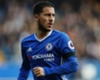 Chelsea star Hazard: Goals do not matter to me