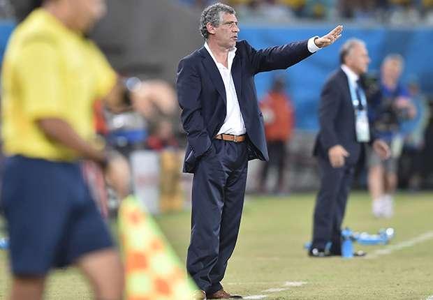 Agen Bola - Keylor Navas Menangkan Costa Rika