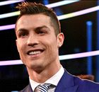 RONALDO: Who did he and Messi vote for?