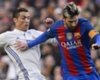 Messi & CR7 wages dwarfed by Roman