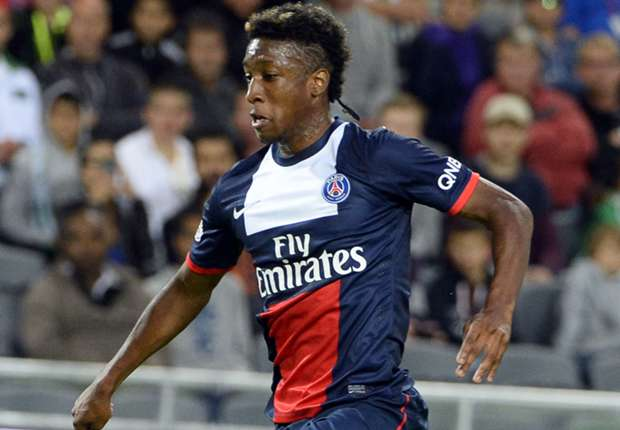 Another Pogba-esque bargain? Kingsley Coman set for big things at Juventus