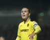Irvine unlikely to leave Burton