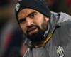 Tomas Rincon: Juventus Klub Terbesar Di Italia!