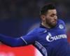 Juventus Teruskan Perburuan Sead Kolasinac