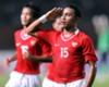 Firman Utina Sarankan Pelatih Timnas Indonesia Dikontrak Jangka Panjang