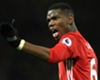 Pogba missed World XI by TWO votes