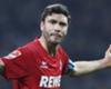 Jonas Hector Dibantah Minat Ke Chelsea