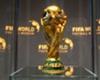 Dünya Kupası'nda bugün hangi maçlar var? (19 Haziran 2018)