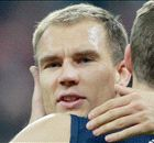 BADSTUBER: Why Man City need him