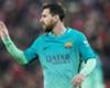 Barca players behind FIFA awards snub