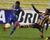 Torrico se va del Tigre y jugará en Sport Boys