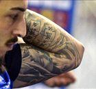 Gerüchte: Milan will Mitroglou