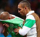 CAN, Feghouli explique son choix de l'Algérie