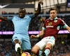 Sagna hit with FA charge