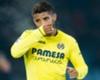 La apuesta Rivalo del Villarreal-Real Sociedad
