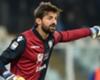 Vincenzo Montella Jelaskan Alasan AC Milan Boyong Marco Storari