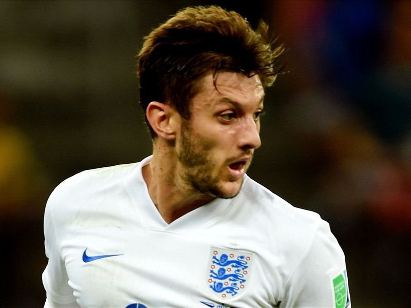 The Dossier: Is Lallana really what Liverpool need?
