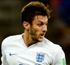 In Focus: Adam Lallana to Liverpool
