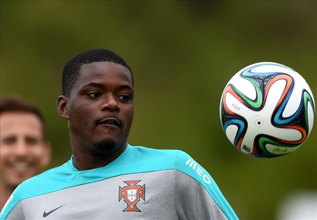 Manchester United target Carvalho free to leave, claim Sporting Lisbon