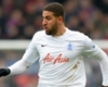 Genoa complete Taarabt loan deal