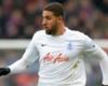 Genoa complete Taarabt loan deal