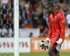 Bill Hamid withdraws from U.S. roster with knee injury