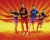 """El mensaje del fútbol chino a sus críticos: """"Esto recién empieza"""""""