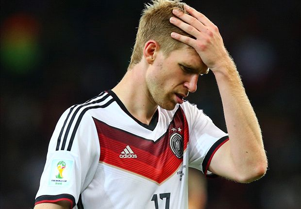 France - Germany Betting Preview: Why backing a stalemate in the first 45 minutes will be fruitful