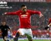 Gillette ProShield Best Defender of the Week: Chris Smalling kept Man Utd composed