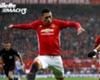 Gillette Mach 3 Best Defender of the Week: Chris Smalling kept Man Utd composed