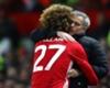 Fellaini: Mourinho Adalah Orang Baik