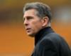 Puel: Southampton are not 'boring'