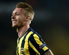 Fenerbahce: No offers for Kjaer