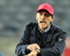 Solinas flirts with Pirates